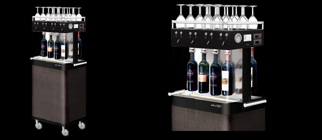 wine go wine dispenser